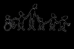 АНО Дети и Взрослые